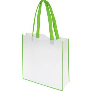 Bag promotional bag custom bags promo bags personalized bags promotional tote bags printed bags custom tote bags logo bags printed gift bags