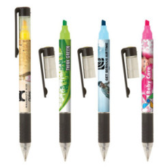 Promotional Pens, Pen, custom pens, personalised pens, engraved pens, branded pens, logo pens, business pens, company pens, personalised pen,