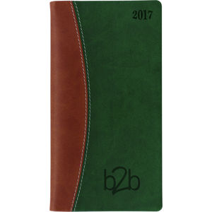 Diaries, Corporate Diaries, Pocket Diaries, Notebook Diaries, custom made diaries, personalised diary, logo diary, business diary, branded diaries, Promotional diaries