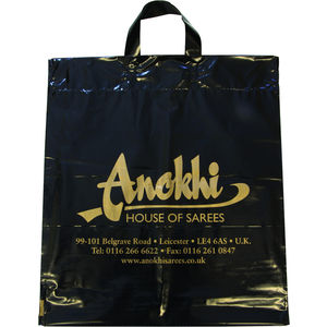 flexi loop carrier bag, Atchison Asymmetric messenger bag, Bag, promotional bag, custom bags, promo bags, personalized bags, promotional tote bags, printed bags, custom tote bags, logo bags, printed gift bags