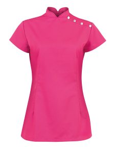 Corporate clothing, embroidered shirts, embroidered polo shirts, corporate wear, corporate shirts, corporate apparel, corporate polo shirts, corporate uniforms, promotional clothing, company t shirts