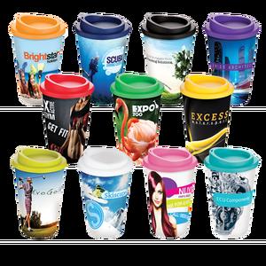 coffee mugs, personalised mugs, custom mugs, custom coffee mugs, promotional mugs, printed mugs,travel mug, custom cups, design your own mug, branded mugs, corporate mugs, mugs, promotional corporate mugs