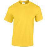 Unisex Clothing, Polo Shirts, Corporate clothing, embroidered shirts, embroidered polo shirts, corporate wear, corporate shirts, corporate apparel, corporate polo shirts, corporate uniforms, promotional clothing, company t shirts