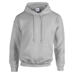 Unisex Corporate Clothing Hoodies, Unisex Clothing Hoodies, Corporate clothing, embroidered shirts, embroidered polo shirts, corporate wear, corporate shirts, corporate apparel, corporate polo shirts, corporate uniforms, promotional clothing, company t shirts