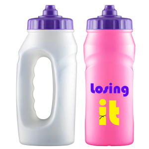 Branded Sports Bottles, Sports bottle, water bottle, stainless steel water bottle, insulated water bottle, best water bottle, sports water bottles, personalized water bottles, custom water bottles, plastic water bottles, branded water bottles