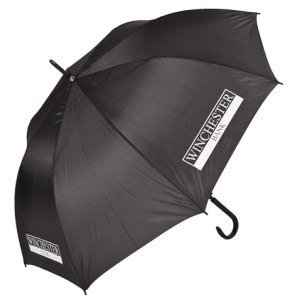 Umbrella, corporate umbrellas, logo umbrellas, corporate umbrella, umbrella online, umbrellas for sale, market umbrella, promotional umbrellas, branded umbrellas, large umbrella, promotional branded umbrella