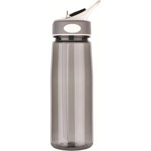 Branded Sport Water Bottle