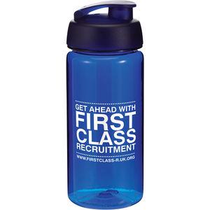 tritan sports bottle