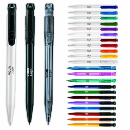 5 day pens for conferences