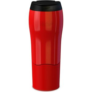 Mighty Mug McK Promotions1 Red