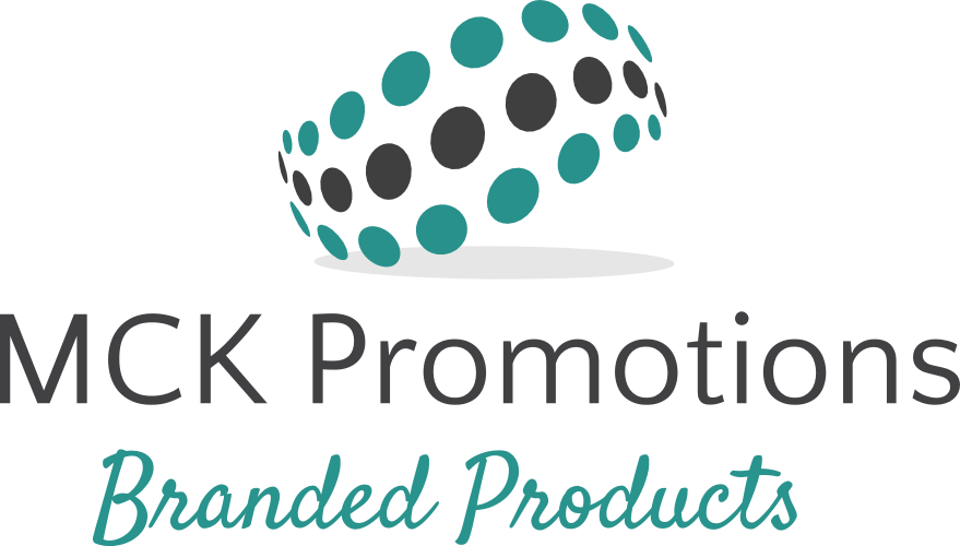 McK Promotions  | Branded Promotional Merchandise