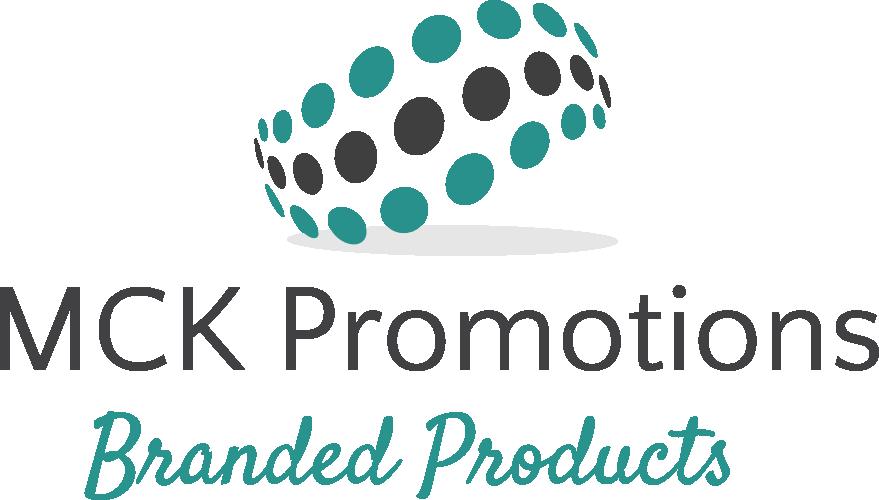 McK Promotions  | Branded Promotional Merchandise