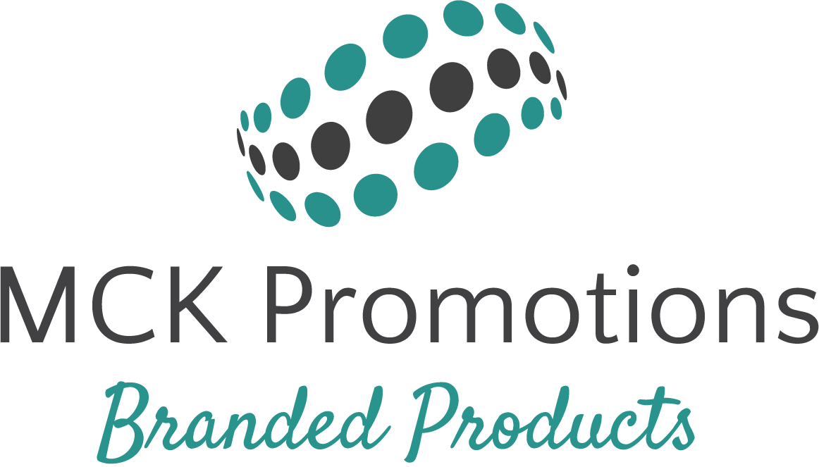MCK Promotions  | Branded Promotional & Gift Supplier