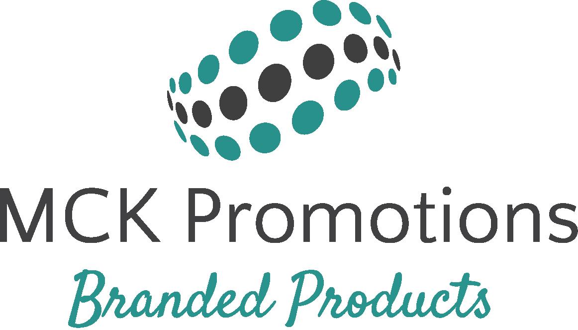 MCK Promotions  | Branded Promotional & Gift Supplier