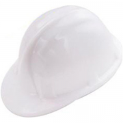 Hard Hat Pencil Sharpener - mck promotions