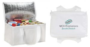 Cooler bags MCK Promotions
