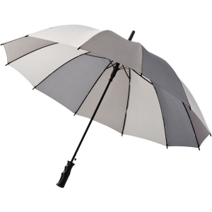 23.5inch Trias Automatic open umbrella- mck promotions