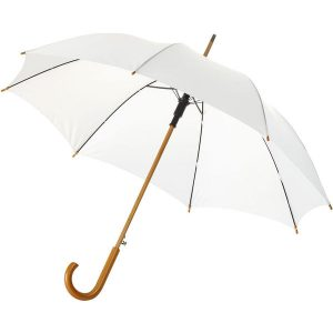 23inch Kyle automatic classic umbrella- mck promotions