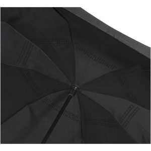 23inch Lima reversible umbrella- mck promotions