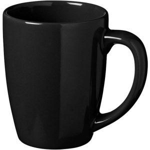 Medellin ceramic mug- mck promotions