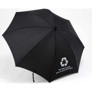Recycled Pro-Brella FG- Mck promotions