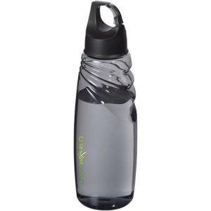 amazon tritan. carabiner sports bottle mck promotions