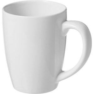 bogota ceramic mug- mck promotions