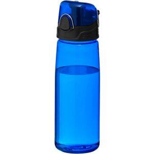 capri sports bottle- mck promotions