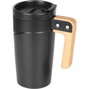 grotto ceramic mug- mck promotions