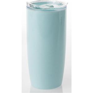 ivan mug (mint blue)- mck promotions