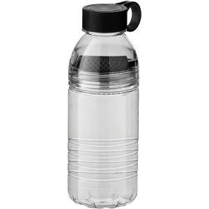 slice tritan sports bottle- mck promotions
