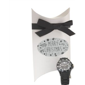 Trendwatch Gift Set-Merry Christmas- MCK Promotions