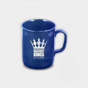 coffee mugs, personalised mugs, custom mugs, custom coffee mugs, promotional mugs, printed mugs,travel mug, custom cups, design your own mug, branded mugs, corporate mugs, mugs, promotional corporate mugs