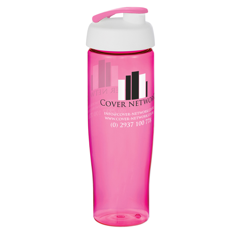 Tempo Sports Bottle: Corporate Promotional Merchandise