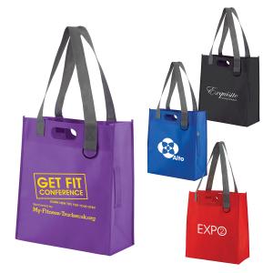 Bag, promotional bag, custom bags, promo bags, personalized bags, promotional tote bags, printed bags, custom tote bags, logo bags, printed gift bags