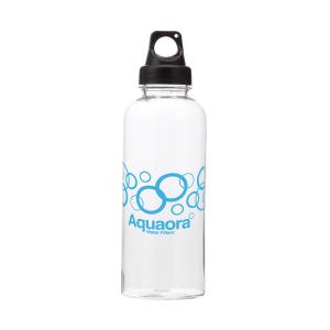 Branded Sports Bottles, Sports bottle, water bottle, stainless steel water bottle, insulated water bottle, best water bottle, sports water bottles, personalized water bottles, custom water bottles, plastic water bottles, branded water bottles