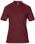 Polo Shirt, Corporate clothing, embroidered shirts, embroidered polo shirts, corporate wear, corporate shirts, corporate apparel, corporate polo shirts, corporate uniforms, promotional clothing, company t shirts