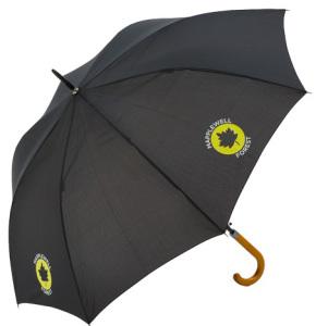 Umbrella, corporate umbrellas, logo umbrellas, corporate umbrella, umbrella online, umbrellas for sale, market umbrella, promotional umbrellas, branded umbrellas, large umbrella, promotional branded umbrella