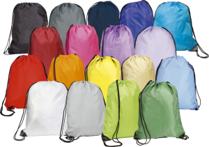 Promotional bags drawstring, Bag, promotional bag, custom bags, promo bags, personalized bags, promotional tote bags, printed bags, custom tote bags, logo bags, printed gift bags