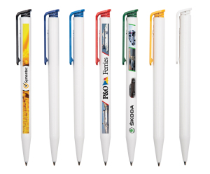 Promotional Pens, Pen, custom pens, personalised pens, engraved pens, branded pens, logo pens, business pens, company pens, personalised pen,