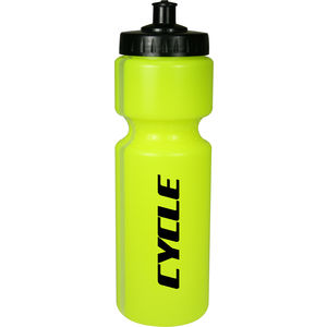 cycling sports bottle