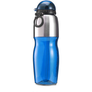 sports water bottle, sports bottle