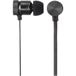 Wireless Earphones McK Promotions