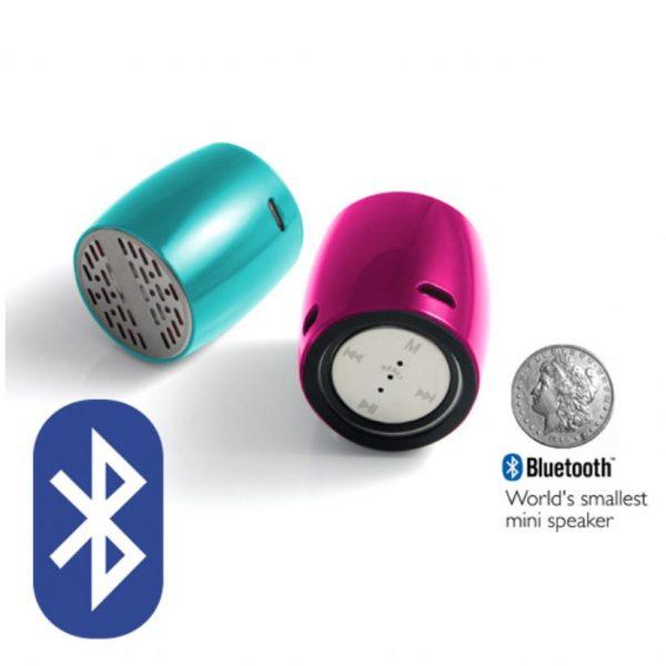 ultra mini portable speaker