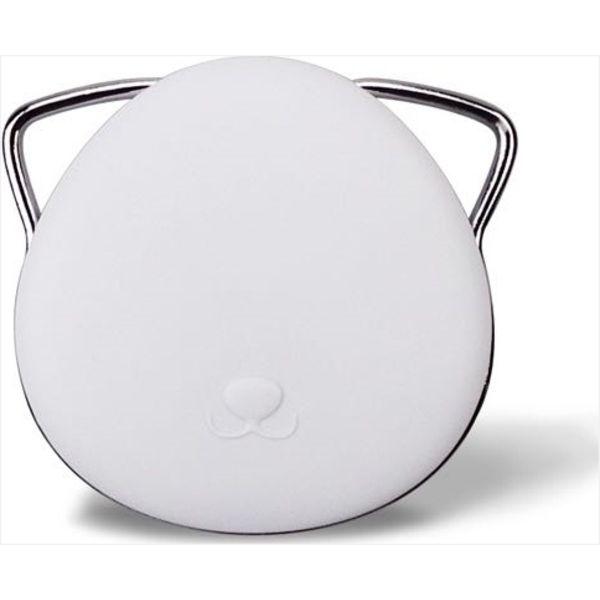 Bluetooth Smart Tag