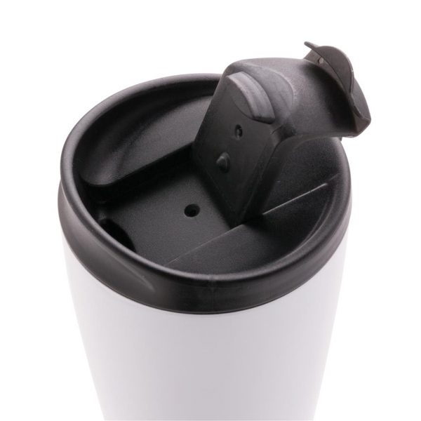 Smart Drinking Cup -