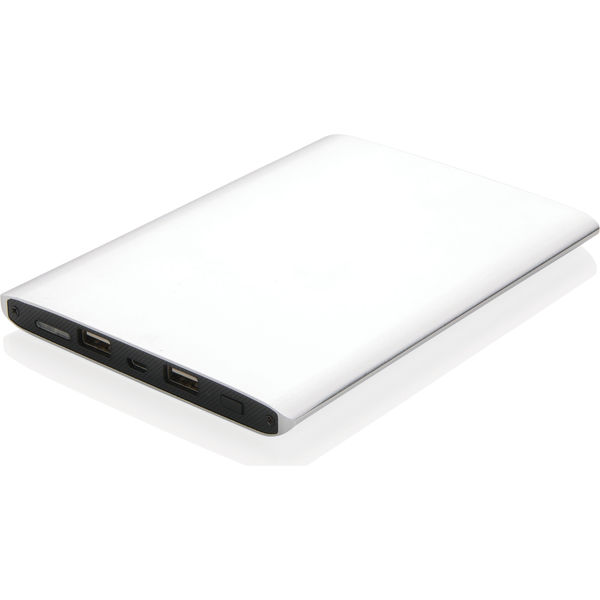 18,000 mAh Power Bank Charger McK Promotions1