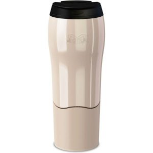 Mighty Mug McK Promotions1 Cream