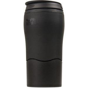 Mighty Mug McK Promotions1 black SOLO
