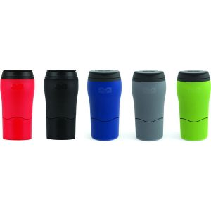 Mighty Mug Solo McK Promotions1 group SOLO